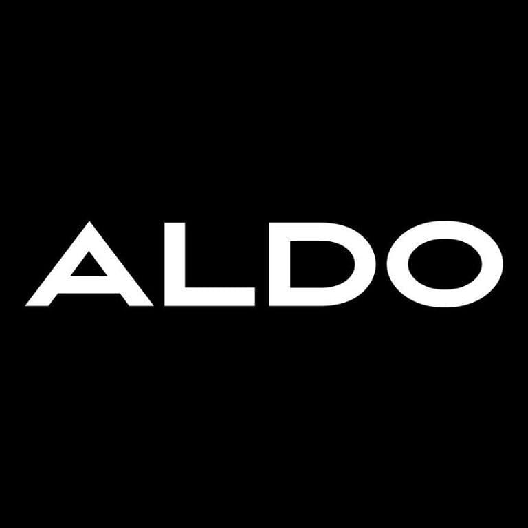 אלדו logo