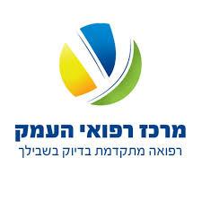 חבר logo