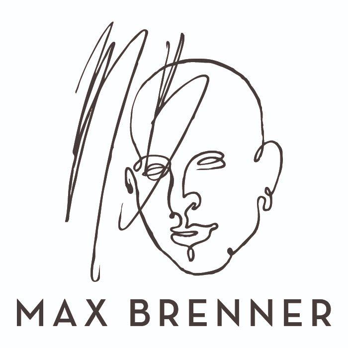 מקס ברנר story