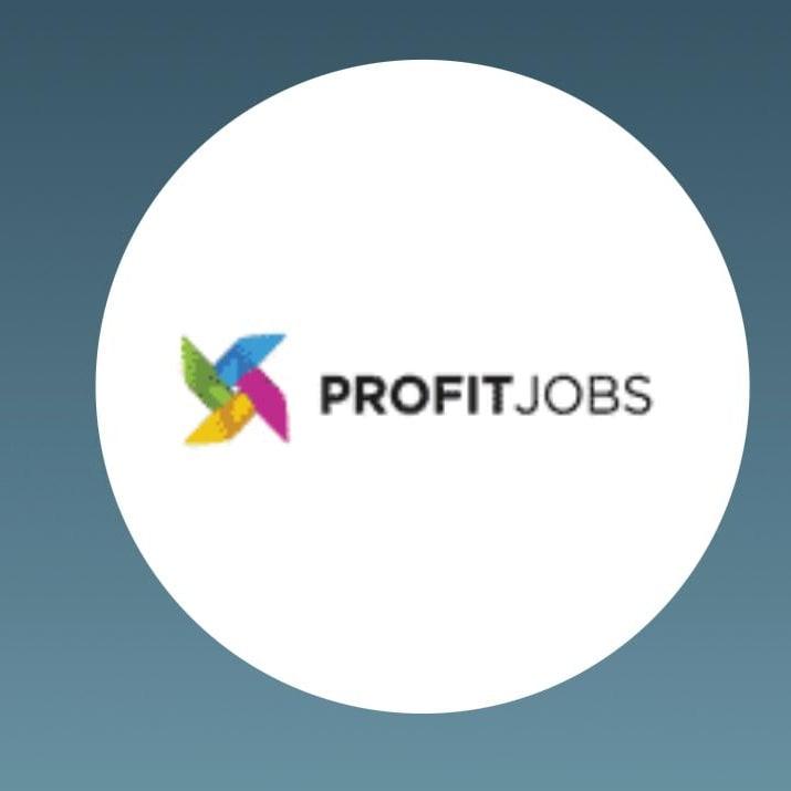 PROFIT JOBS story
