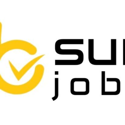Sun Jobs story