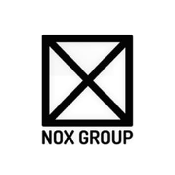 NOX group story