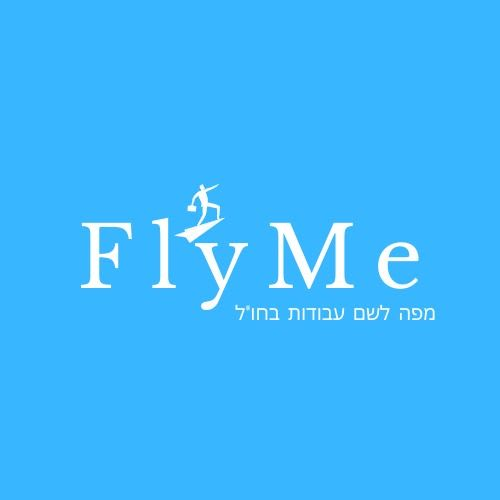 Fly Me story