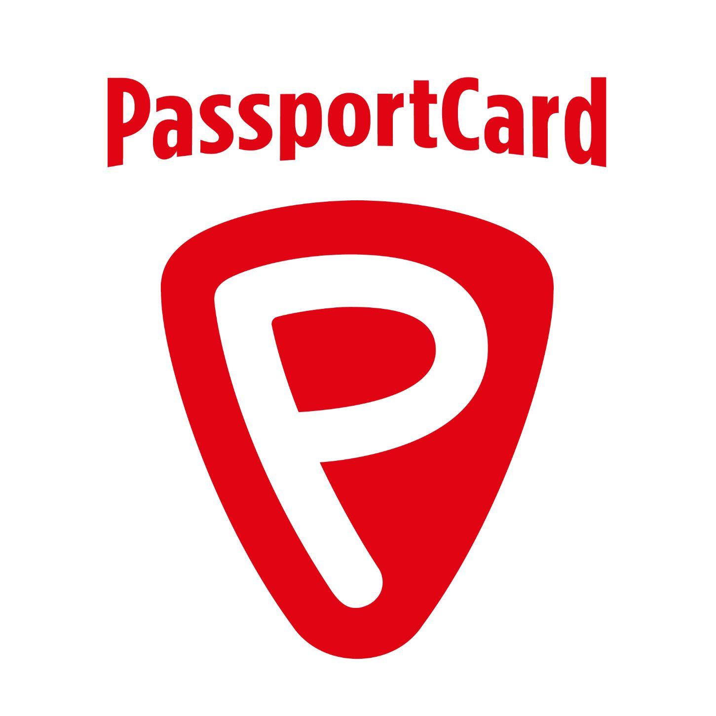 PassportCard story