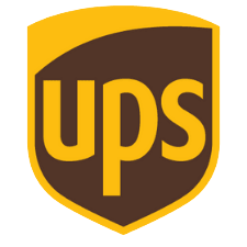 UPS story
