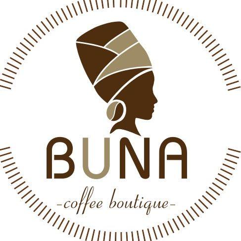 בונה קפה logo