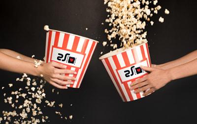 מגוון תפקידים בקולנוע לב דיזנגוף סנטר