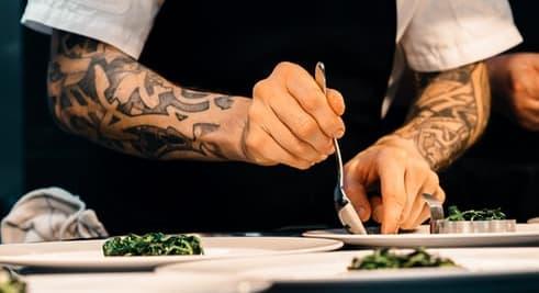 טבח/ית מקצועי/ת למטבח בשרי ביבנה