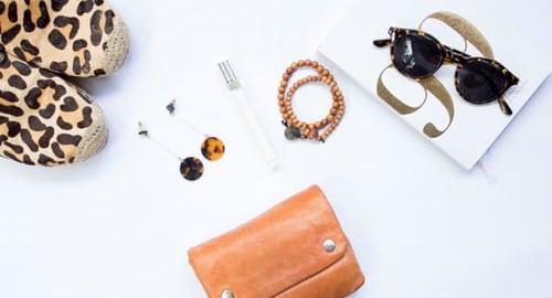 מנהל/ת חנות לרשת אופנה ואקססוריז מובילה