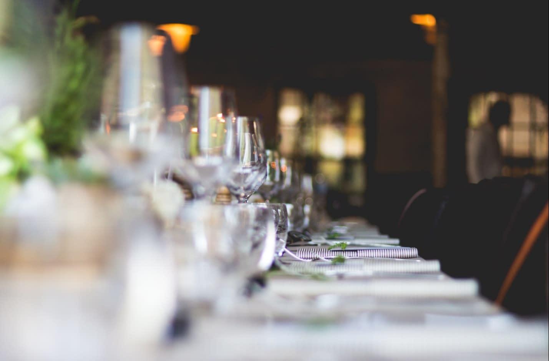 מנהל/ת תפעול לחדר אוכל
