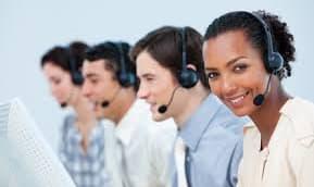 מוקד שירות- שיחות נכנסות בלבד  44₪ לשעה