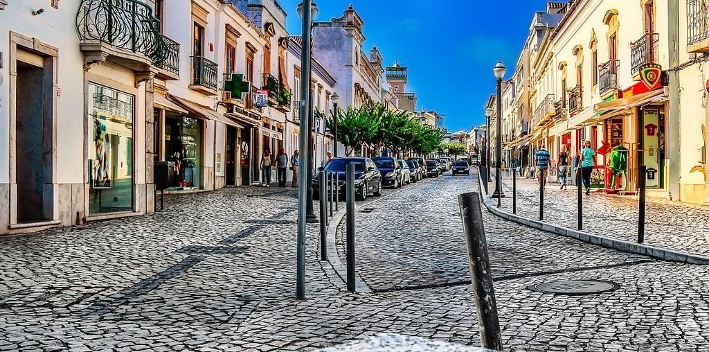 פרויקט Facebook פורטוגל מחפשים אתכם!