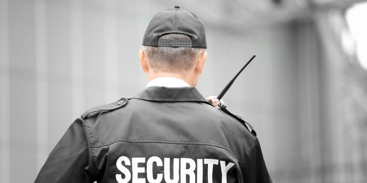 סייר /ת אבטחה לחברת הייטק בהרצליה פיתוח