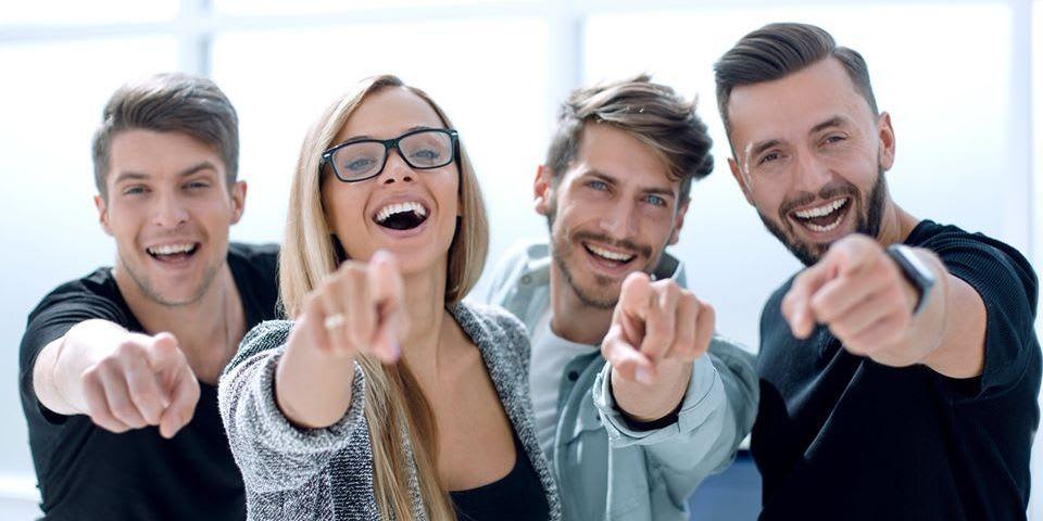 נציגים/ות לצוות קשרי לקוחות למוקד מהמם בתחום הבריאות! תנאים מעולים ושכר גבוה!