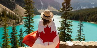 הכי קרוב לארה״ב - עבודת בקנדה עם החברה המובילה בישראל