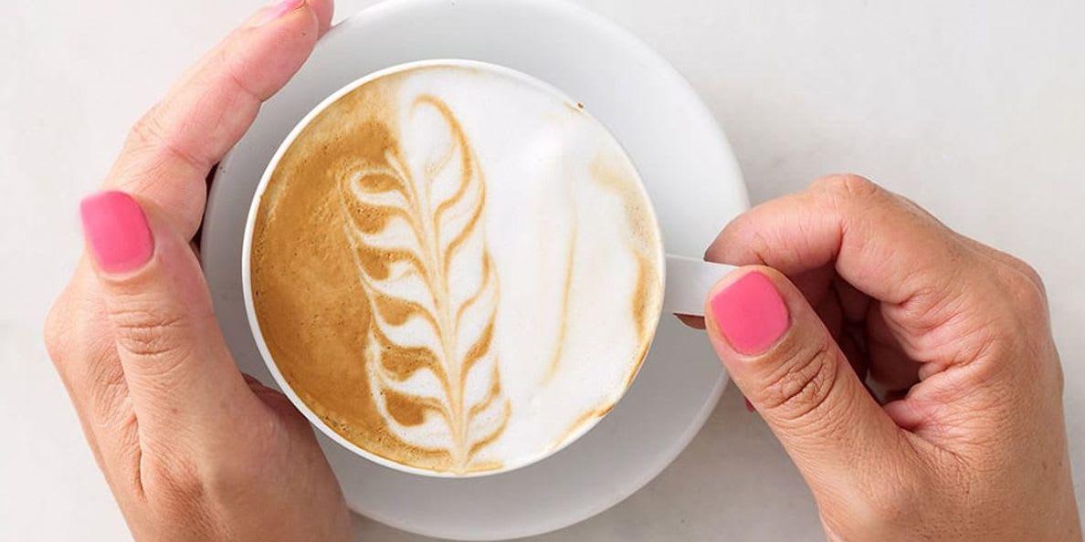 ברמנים/ות קפה לרשת קפה עלית