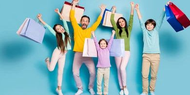 מחפש/ת עבודה באווירה צעירה ומשפחתית??