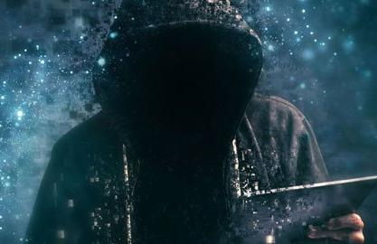 קורסי ההייטק ב HackerU
