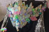 Custom tiaras and accessories
