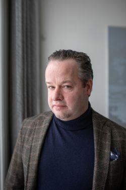 Marc Derckx