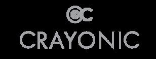 Crayoniclogo