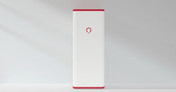 Voltstorage latest to try out residential flow battery format