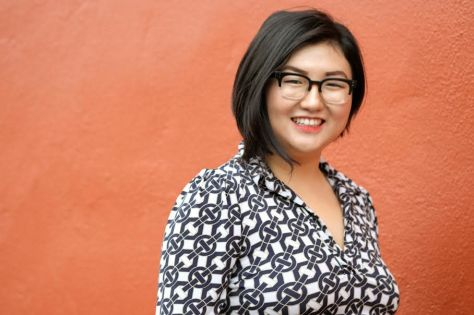 Lisa Fetterman Is Reinventing Nomiku As a Sous Vide Powered Food Delivery Business