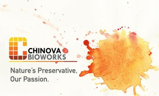 Natural Products Canada invests in Chinova Bioworks