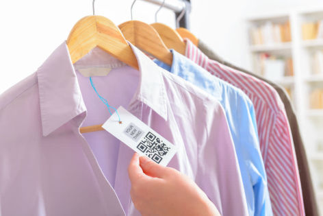 ScanTrust's anti-counterfeit solution isn't just about blockchain