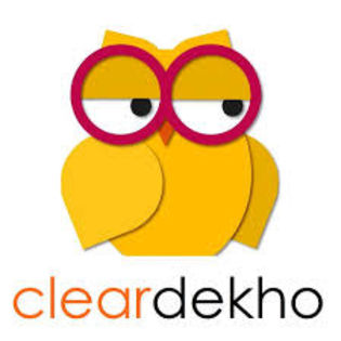 SOSV-MOX backs Eyewear Brand ClearDekho