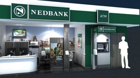 Nedbank announces the Top 10 Innovators