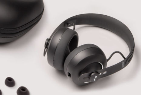 Nuraphone Are The Last Headphones You Should Ever Buy