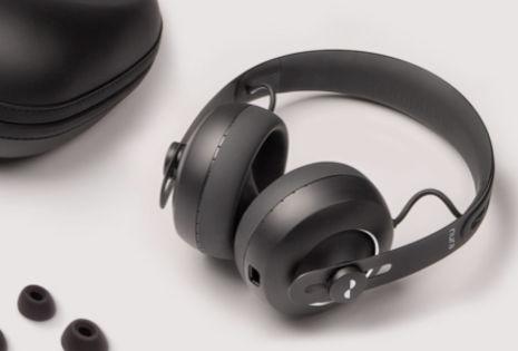 Nuraphone Are The Last Headphones You Should Ever Buy