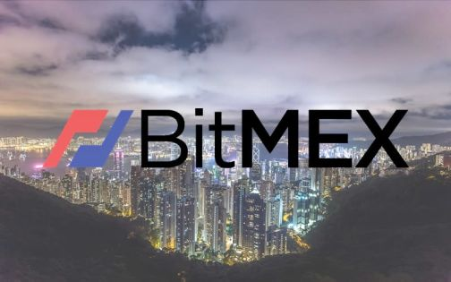 BitMEX Exchange Review: Is It a Safe Exchange?
