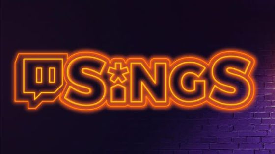 """Twitch And Harmonix Team Up For """"Twitch Sings"""" Karaoke Game"""