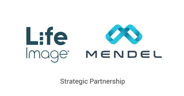 Life Image and Mendel.ai Partner to Bring the Power of AI to Accelerate Clinical Trial Process for ...