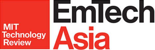 Innovators Under 35 Asia Pacific