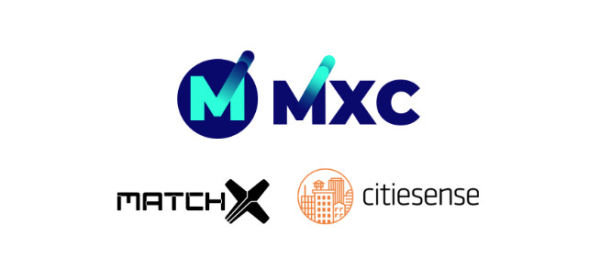 NYC Adopts Smart City Tech with MXProtocol IoT Standard