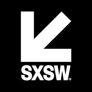 SXSW Announces Finalists for 2019 Pitch Competition