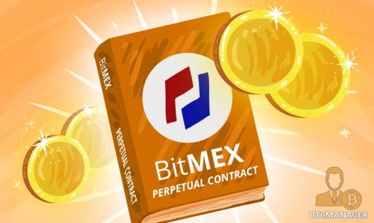 What is BitMEX? The Global Standard for Margin Crypto Trading