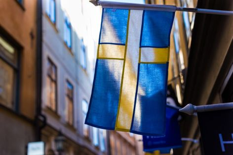 10 Swedish startups to watch in 2019
