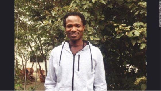 Updates On Nigerian Born Inventors: Celebrating The Invention Of Koniku Kore
