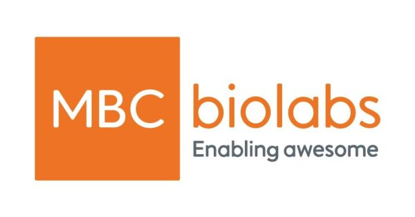 MBC BioLabs Announces Recipients of the Golden Ticket Program
