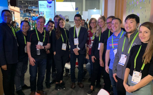 CES 2019: 10 Perspectives From Startups Who Participated