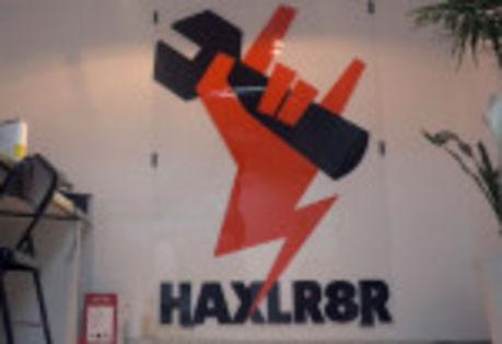 HAX launches an accelerator program for senior tech