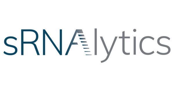 sRNAlytics Receives FDA Support for AI-Powered Pathway Analytics Platform