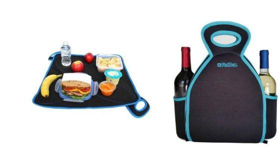 International Home and Housewares Show: New houseware gadgets practical, fun