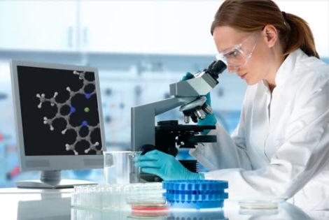 Biomarker Platform That May Track Huntington's Decades Before Symptom Onset Receives FDA ...