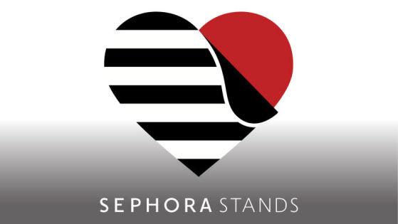 Female Founders: Meet the 2019 Sephora Accelerate Cohort
