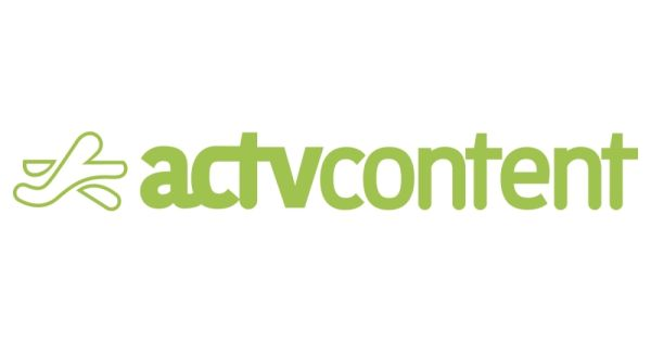 Schneider Electric Selects Actvcontent to Drive Operational Efficiencies in New Factory Expansion